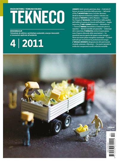 001-Tekneco-A1-4-2011_Costruire-il-futuro-1
