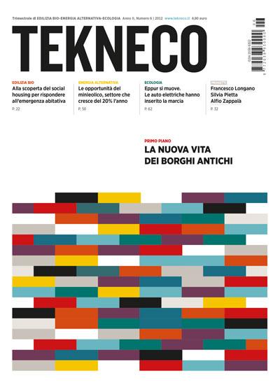 003-Tekneco-A3-6-2012_Involucro-edilizio-efficiente