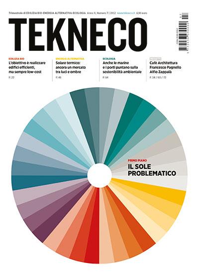 004-Tekneco-A4-7-2012_Materiali-isolanti-innovativi
