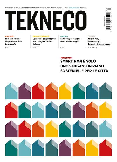 005-Tekneco-A5-9-2012_Limportanza-della-termografia