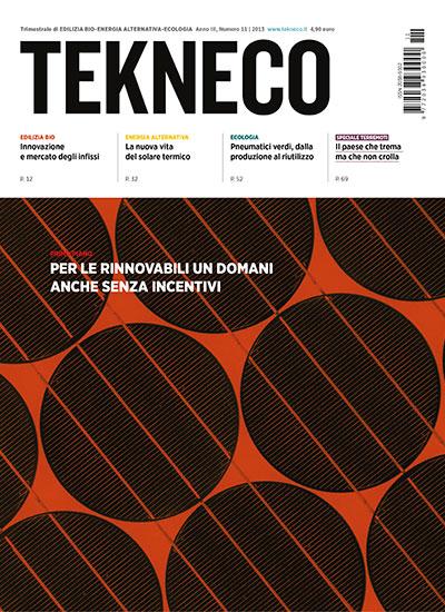 006-Tekneco-A6-11-2013_Perche-e-importante-ventilare