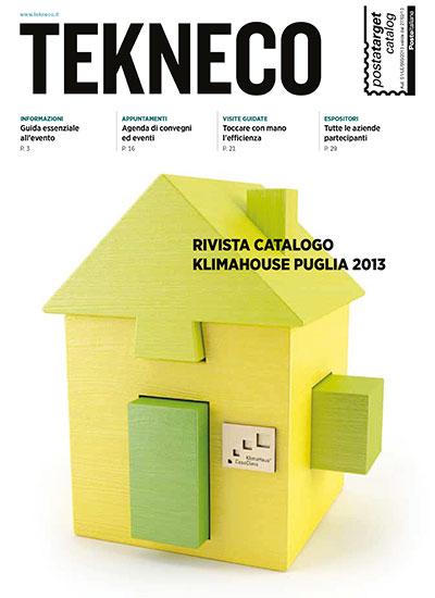 007-Tekneco-A7_04-2013_In-Puglia-le-prospettive-sono-sempre-piu-green