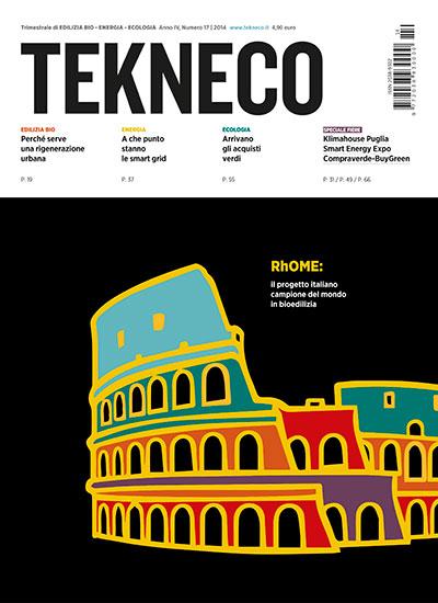 008-Tekneco-A8_10-2014_Disegnare-la-città-del-futuro