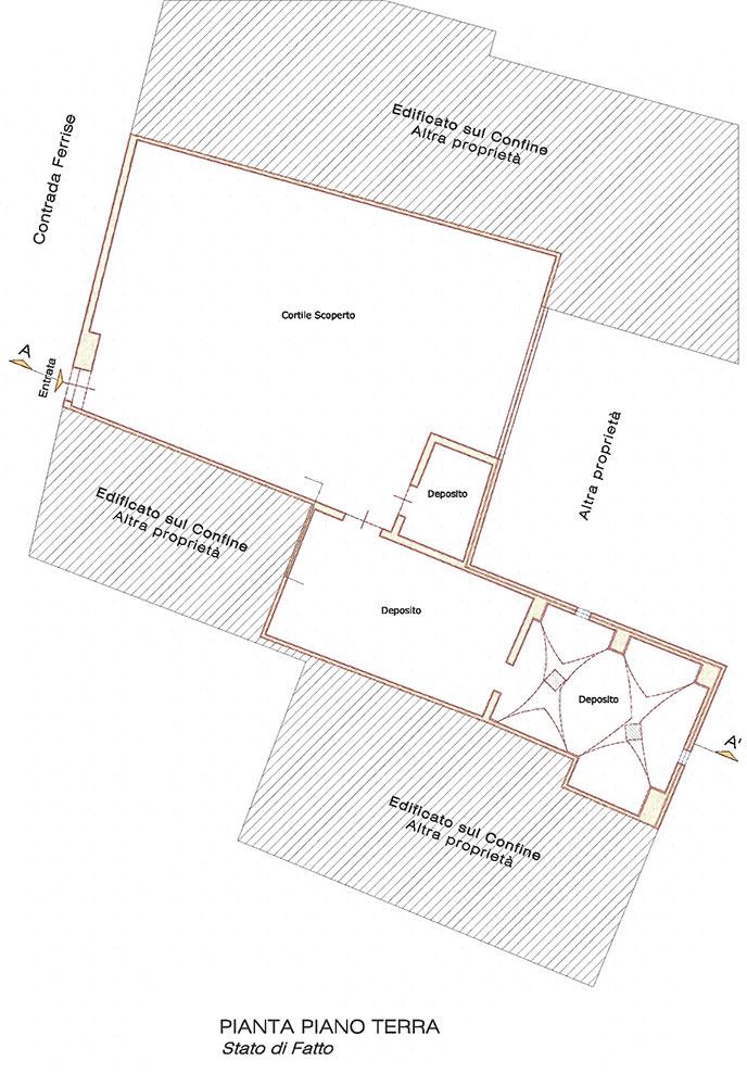 casa_ciardo_piano-terra-stato-di-fatto-sketch