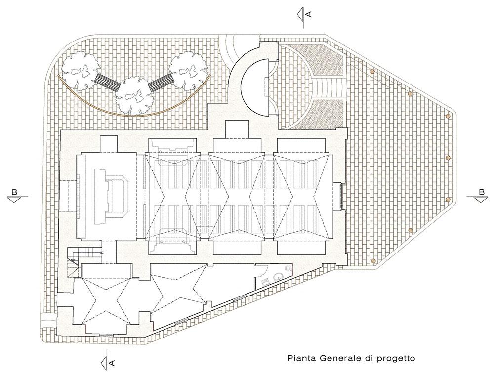 chiesa_montesardo_pianta-generale-di-progetto_gianfranco_marino