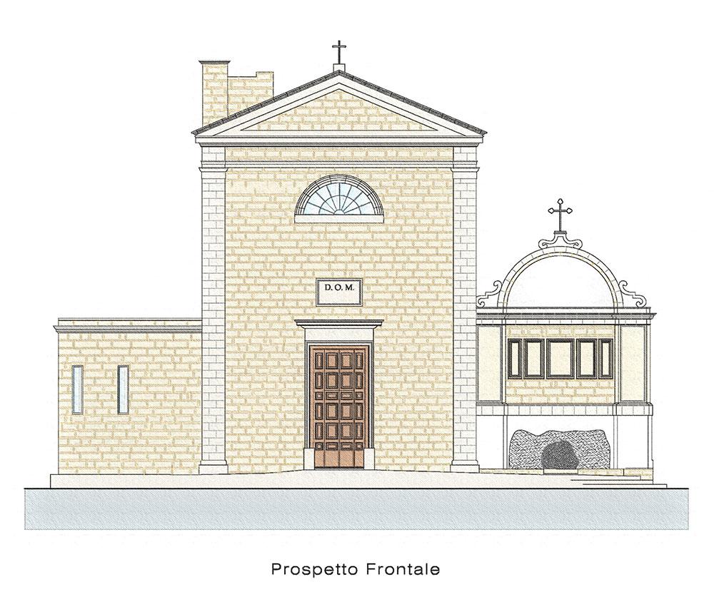 chiesa_montesardo_prospetto-frontale_gianfranco_marino