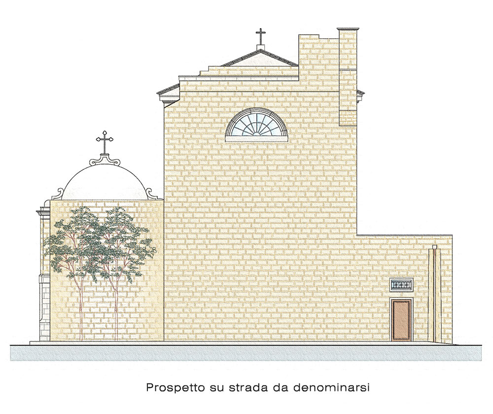 chiesa_montesardo_prospetto_gianfranco_marino