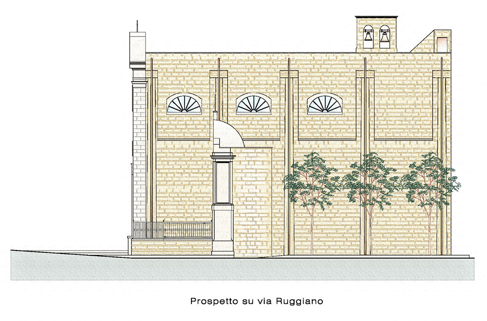 chiesa_montesardo_prospetto_via_ruggiano